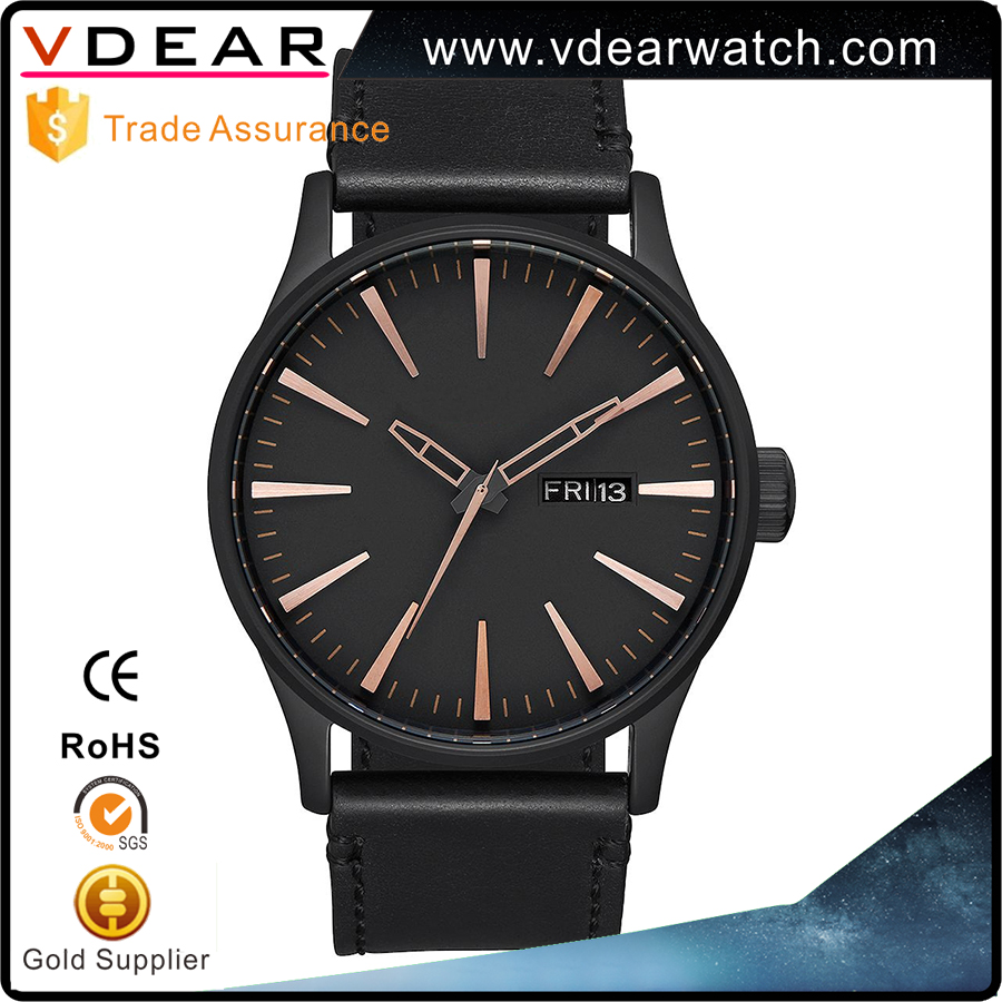 Wrist watch price in oman - Price Of Western Watches Price Of Western Watches Suppliers And Manufacturers At Alibaba Com