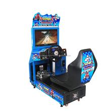 online spielhalle eröffnen