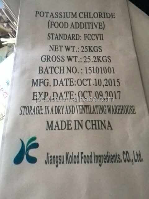 China Kcl India, China Kcl India Manufacturers and Suppliers