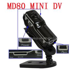 md80 camera driver download