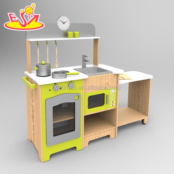 Venta al por mayor cocinas infantiles juguete-Compre online los ...