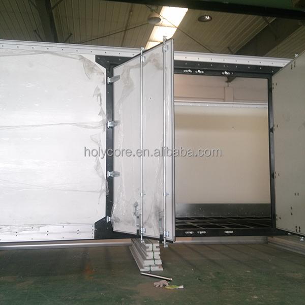 Charming Single Panel Garage Doors, Single Panel Garage Doors Suppliers And  Manufacturers At Alibaba.com