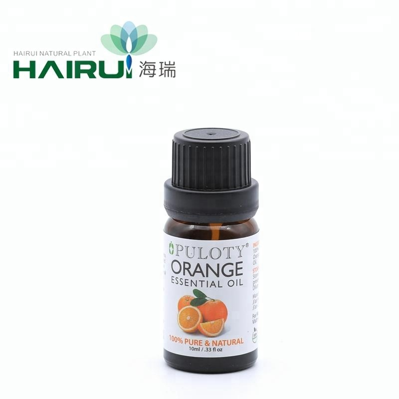 China pure natural bulk <strong>orange</strong> peel essential oil for sale