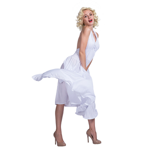0758afa06c5 Marilyn Monroe Dress Wholesale
