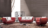 The affordable home store living room furniture sofa