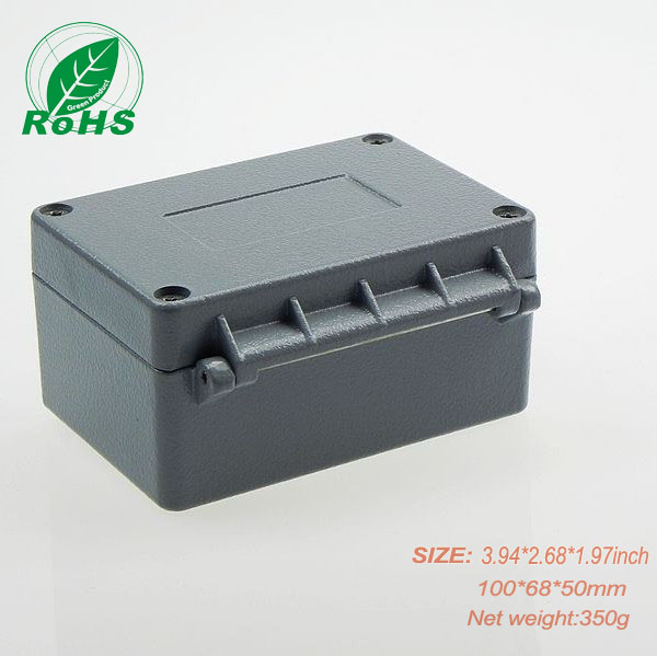 electrical iron box electrical panel box outdoor electrical panel boxes