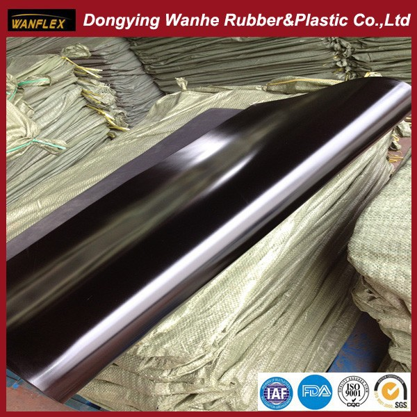 China Supplier 2.5mm-5mm Thickness Smooth Surface Rubber Shoes ...