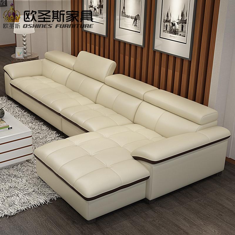 Venta al por mayor casa italia muebles-Compre online los mejores ...