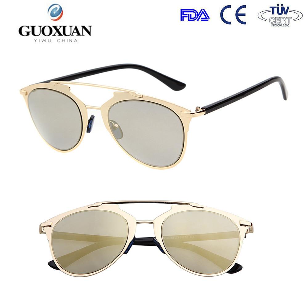 e40dc04f9ee3e Os nomes do italiano marcas de óculos de sol personalizar moda olho ...