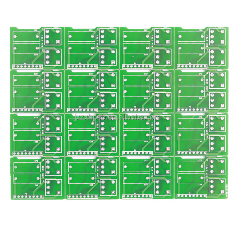 Electronic Projects Pcb, Electronic Projects Pcb Suppliers and ...