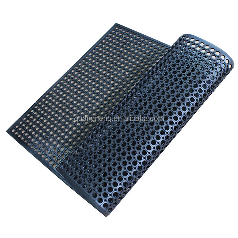 Stupendous Work Bench Coin Anti Fatigue Rubber Mats Rubber Kitchen Mats Buy Rubbeer Kitchen Mat Made In China Rubber Kitchen Mat Anti Slip Rubber Kitchen Mat Dailytribune Chair Design For Home Dailytribuneorg