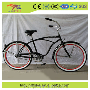 chopper bikes for sale cheap/harley chopper bike/adult/beach cruiser bike wholesale