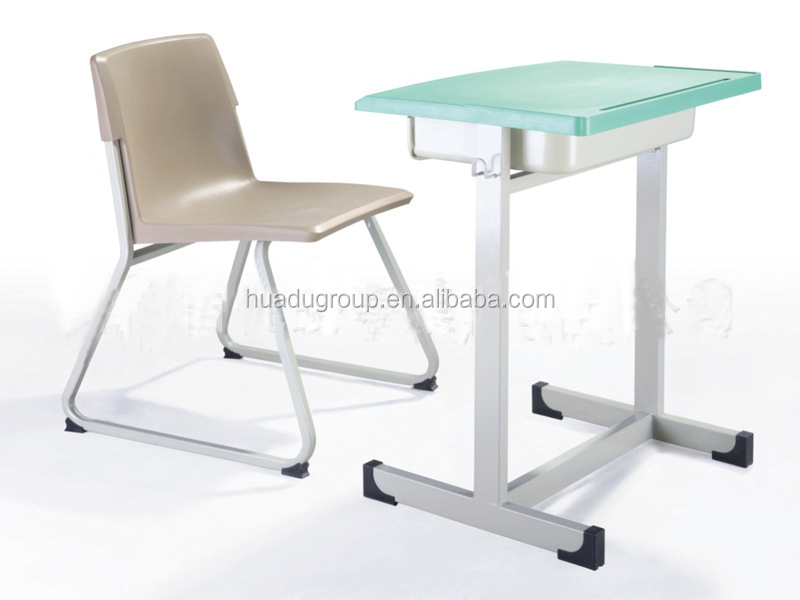 Adjustable Student Desk And Chair, Adjustable Student Desk And Chair  Suppliers And Manufacturers At Alibaba.com