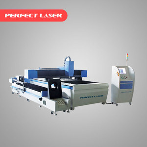 Companies Looking for Sales Agents Fiber Optic Tube Cutter