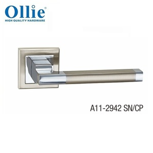 quincaillerie for windows/doors from hardware market china