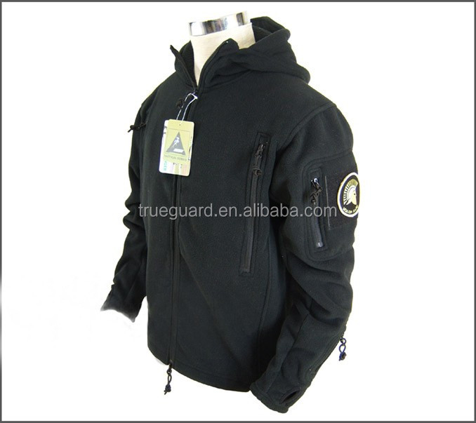 Best-selling Nice Looking 511 Tactical Fleece Jackets - Buy 511 ...