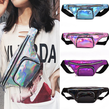 0bd082c9668d Bum Bag Ray Laser Radiation Design Lady Girls Pack Travel Waist Festival  Money Belt Leather Pouch Holiday Wallet - Buy Bum Bag Lady Girls Pack,Pouch  ...