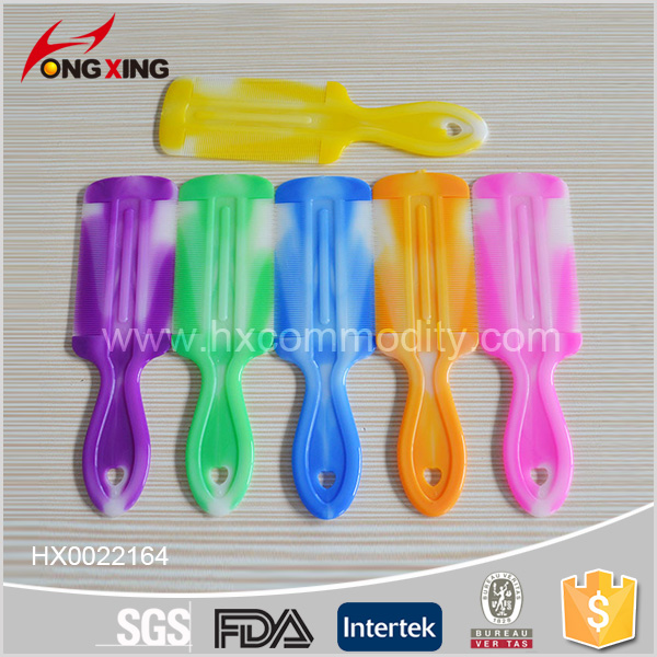 Pleasing Small Plastic Hair Comb Small Plastic Hair Comb Suppliers And Hairstyle Inspiration Daily Dogsangcom