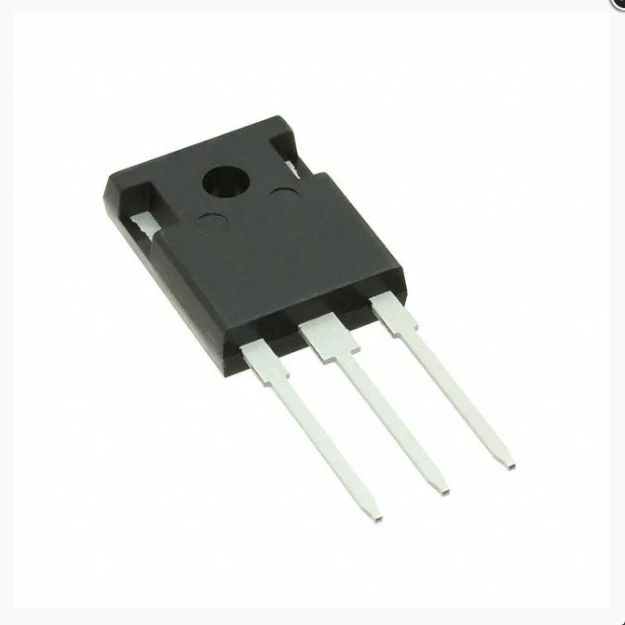 IRF4905 IRF4905PBF Trans MOSFET P-CH 55V 64A 3-Pin TO-220AB