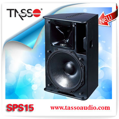 2015 disco night club+Bluetooth Speakers+karaoke room speakers+China sound system