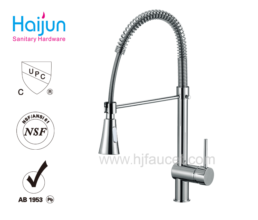 New Technology Sa Faucets With Kitchen Water Tap - Buy Sa Faucets ...