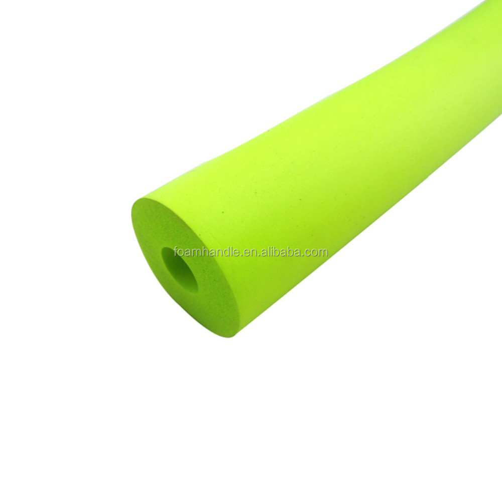 colored foam pipe insulation buy foam pipe insulationsoft pipe insulationcolored foam pipe insulation product on alibabacom - Colored Foam