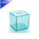 High quality wholesale plastic piggy bank coin box