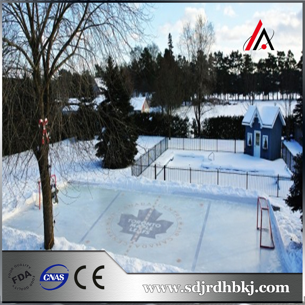synthetic ice boards synthetic ice boards suppliers and