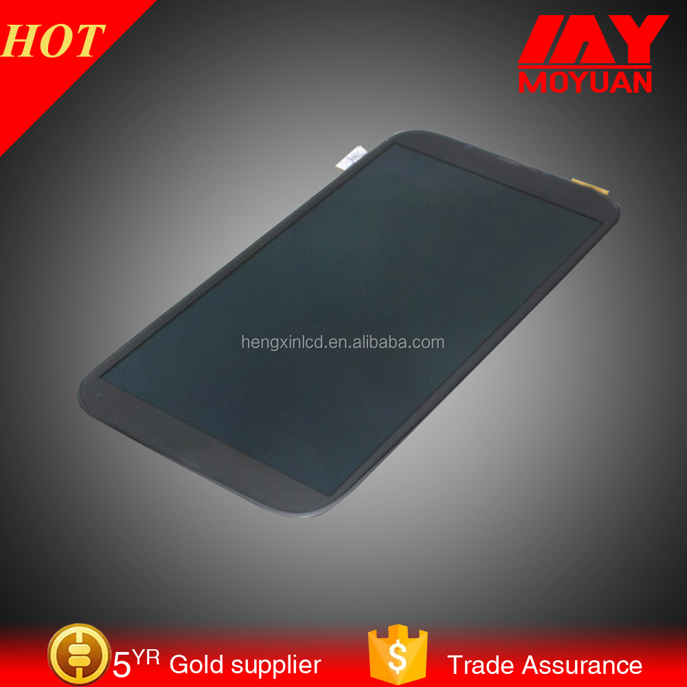 Alibaba express LCD display for samsung galaxy note 2,lcd for samsung note 2 unlocked wholesale ,touch screen for note2