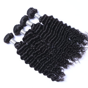 Best virgin hair company wholesale No chemical steam processed virgin hair,baby curl human hair buyers of usa