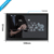 7'', 8'', 10'', 11.6'', 12'',. 13.3'', 15.6'', 21.5'' Wall Mounting Android POE Tablet for Home Automation