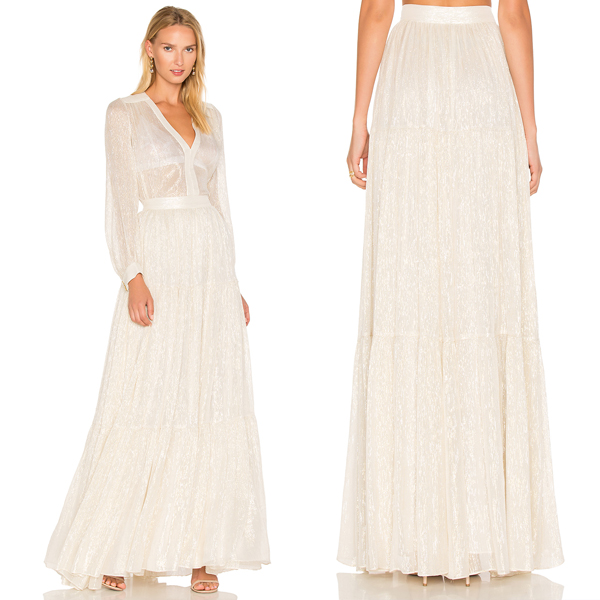 wholesaler white maxi skirts white maxi skirts wholesale