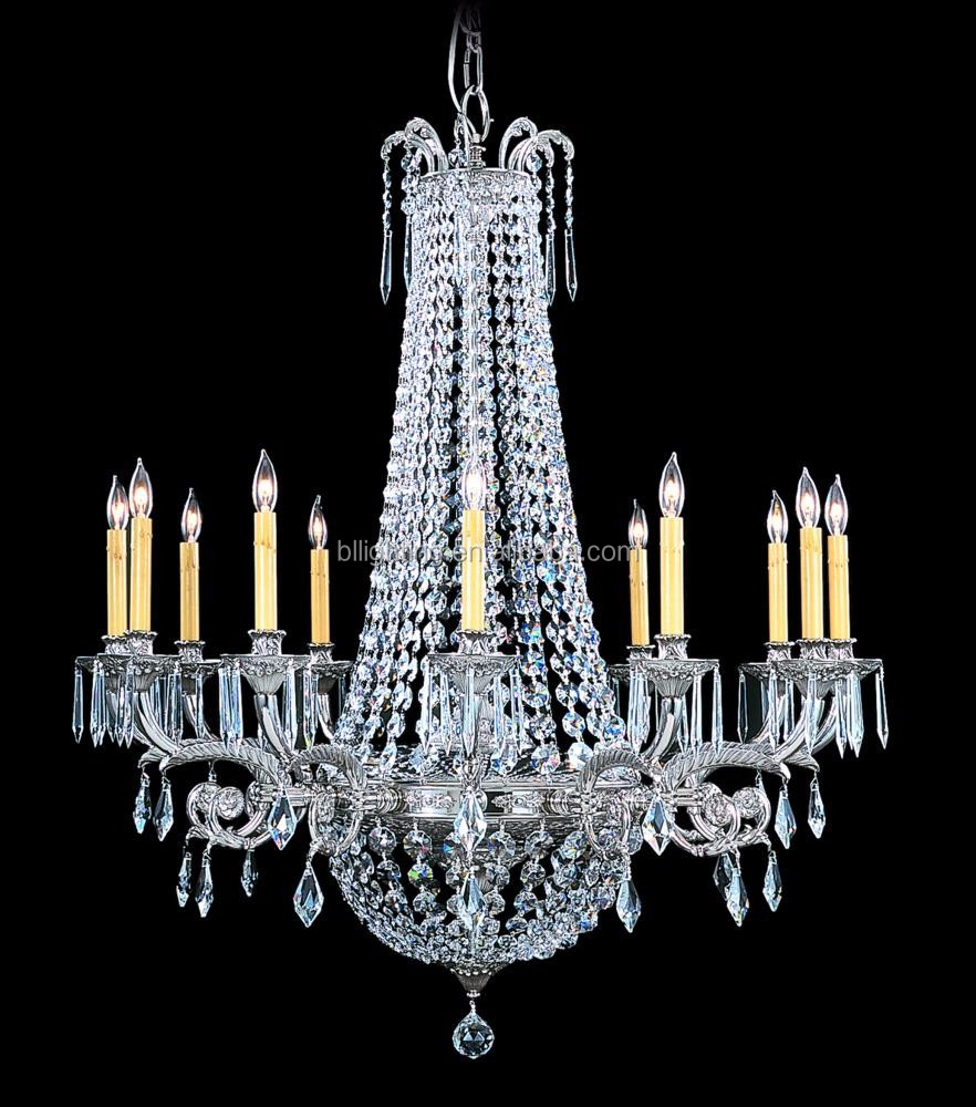 Chandelier parts excellent full size of waterford crystal crystal chandelier parts crystal chandelier parts suppliers and at alibabacom with chandelier parts arubaitofo Image collections