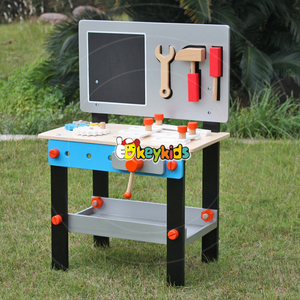 Cool Kids Tool Workbench Kids Tool Workbench Suppliers And Cjindustries Chair Design For Home Cjindustriesco