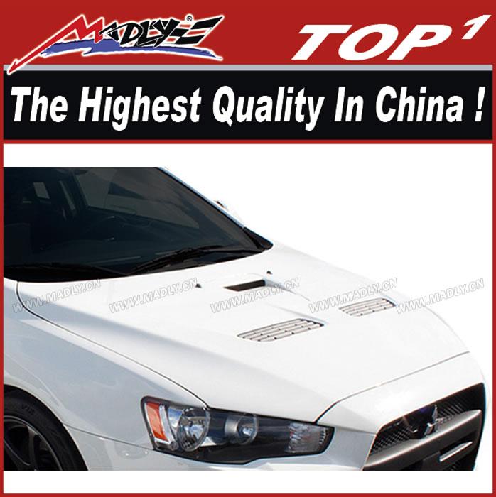 *OEM QUALITY* Sump Plug For Mitsubishi Lancer Evolution Evo Viii Ct9a 2.0l 4g63