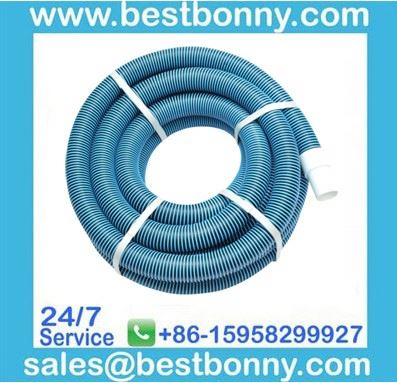 2014 New Style cheap pool vacuum hose