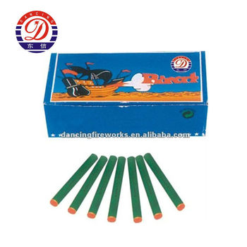 Match cracker firecrackers bang fireworks for sale