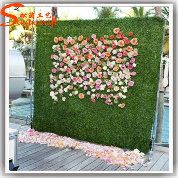 For Wedding Decoration Stylized All Kinds Of Artificial