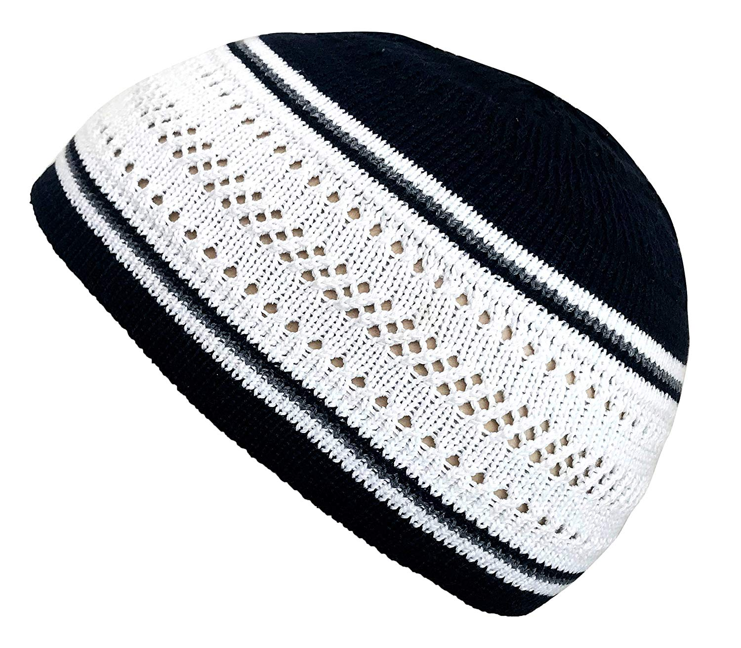 Cheap Kufi Beanie Pattern, find Kufi Beanie Pattern deals on line at ...