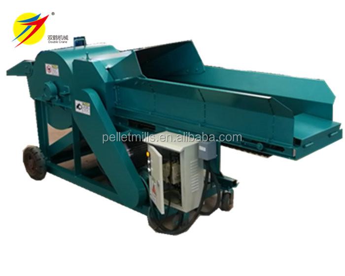 Çim Silaj balya paketleme makinesi, Silaj pirinç saman yuvarlak donatılacak makinesi / mısır yuvarlak balya / saman balya