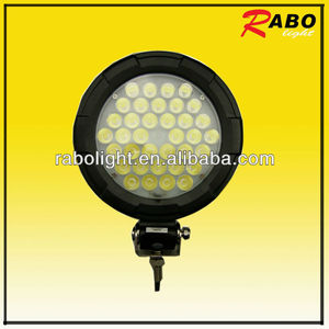 Best quality 36w work light led, LED worklight 12V