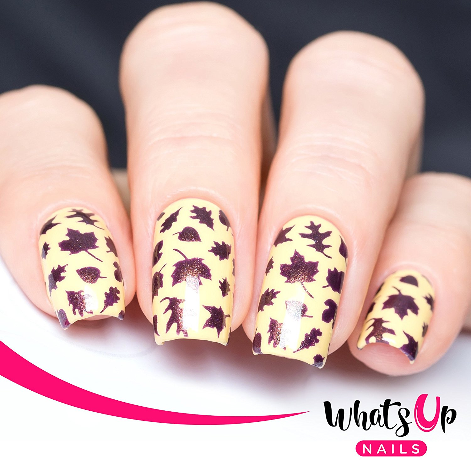 Cheap Free Nail Stencils, find Free Nail Stencils deals on line at ...