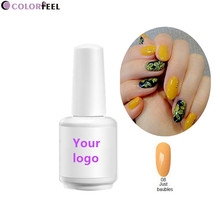 Sabbie mobili-come colore giallo professionale <span class=keywords><strong>gel</strong></span> uv nail <span class=keywords><strong>polish</strong></span> private label nail <span class=keywords><strong>polish</strong></span> <span class=keywords><strong>gel</strong></span>