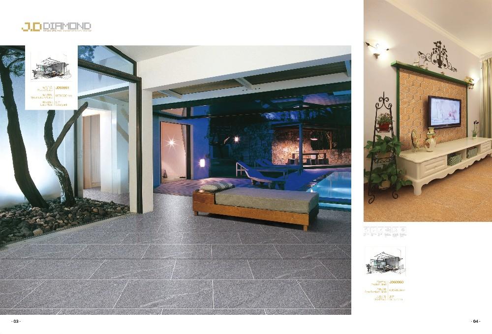 3d Picture Kerala Floor Tile Price Granite 600x600 Tiles Cheap Grain Wood