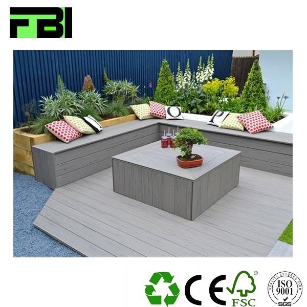 good quality composite decking white solid teak wood flooring