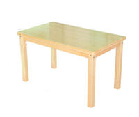 Modern design white high gloss wooden coffee table Chinese antique wood door coffee table