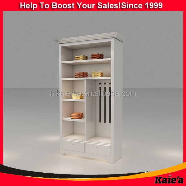 display stands for sale