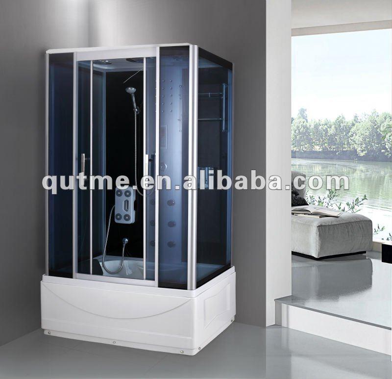 Abs planche baignoire cabine de douche et bac profond et for Cabine de douche et baignoire