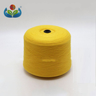 Wholesale 100% Cashmere yarn Dyed super soft for knitting sweaters with high quality