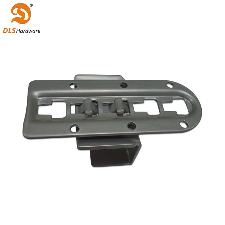 Ashley Furniture Parts, Ashley Furniture Parts Suppliers And Manufacturers  At Alibaba.com